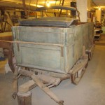 Kollsmith Wagon Works