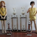 Delphos Golden Girls